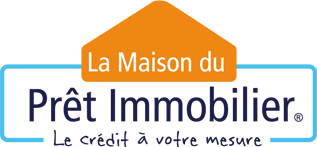 credit immobilier 85000 euros