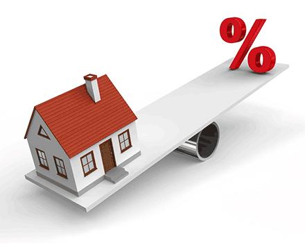 Pr t hypoth caire la maison du pr t immobilier for Pret agrandissement maison