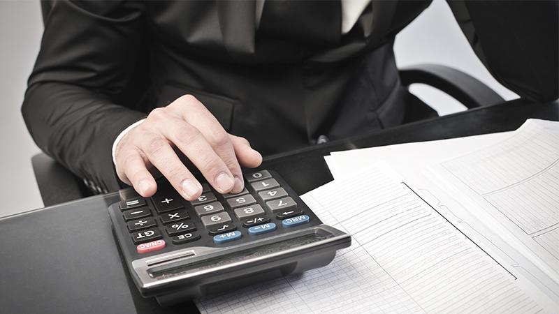 Article rachat de crédit