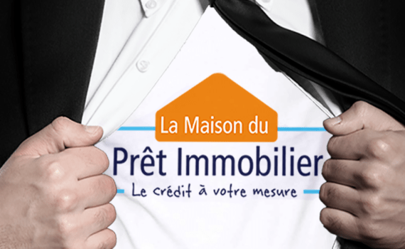 Article courtier en prêt immobilier