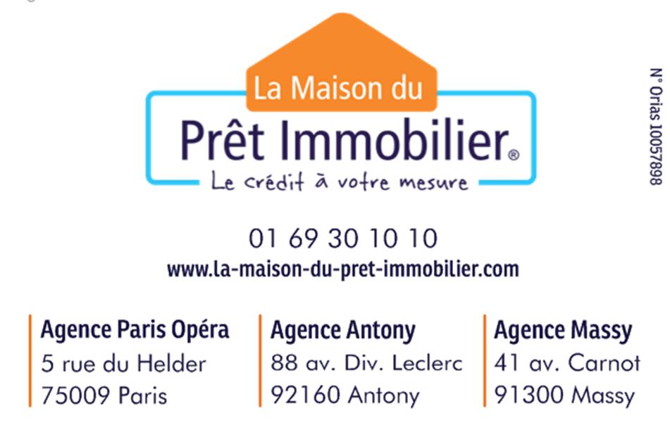 La Maison Du Pret Immobilier Wp Content Uploads 2017 02 Carte De Visite Lmdpi Telephone