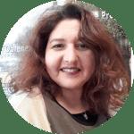Karine JOURNO Directrice d'agence La Maison Du Prêt Immobilier (LMDPI) Antony