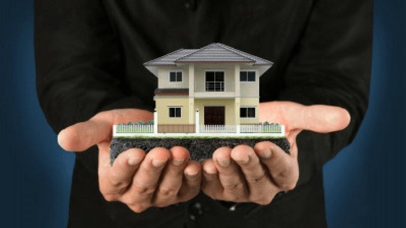 illustration p hypothecaire blog site internet