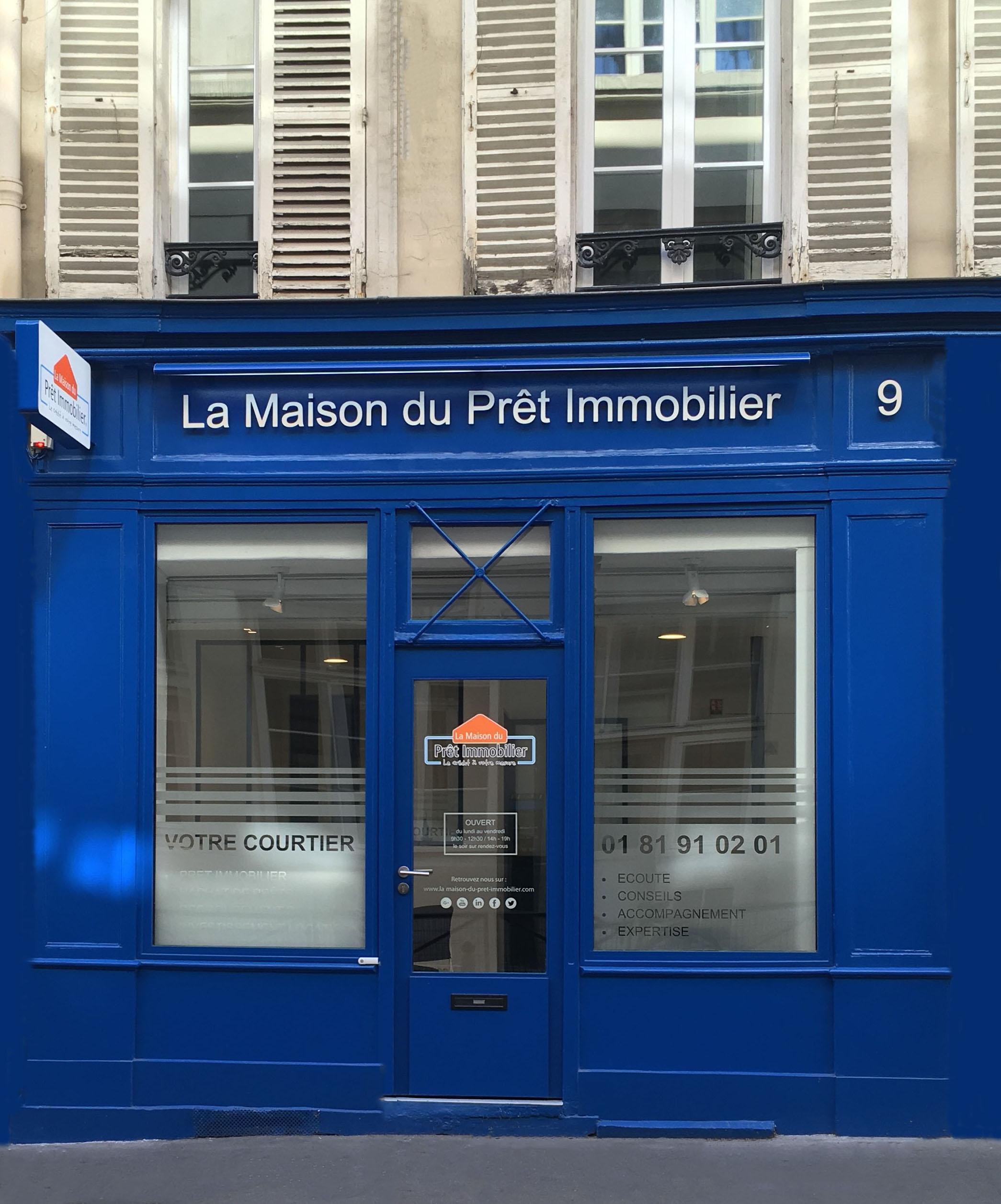 photo agence paris