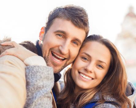Le prêt relais : un prêt de transition