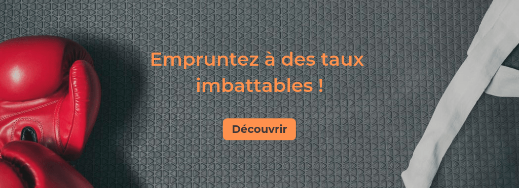 banniere-2-1